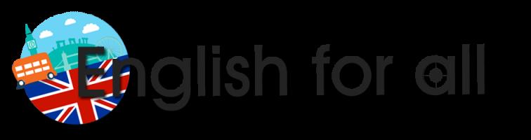 Platforma de elearning Engleza pentru Toți